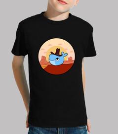 Texas docker
