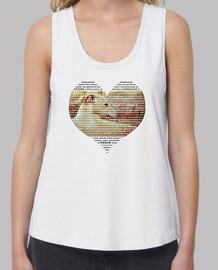 textoconcorazón-shirt tlargablanco