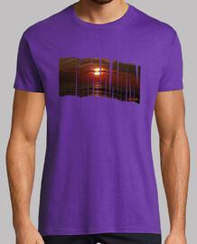 thaisunset violette