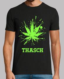 thasch