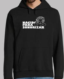 THCS008_NACIDO SONORIZAR