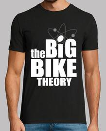 The  Bike  Negro
