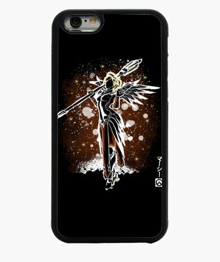 Funda iPhone 6 / 6S The Angel