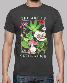 The art of getting high