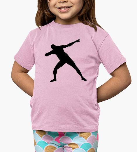 The attitude to triumph children's clothes