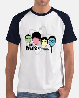 The BeatBand !