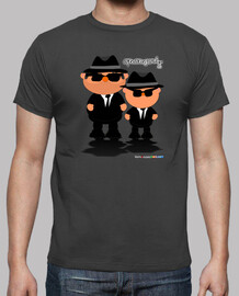 The Blues Brothers opa oze
