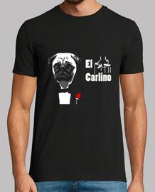the carlino