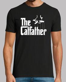 THE CATFATHER , EL PADRINO