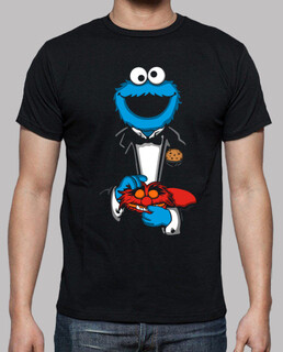 the cookiefather