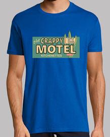 The Crappy Motel