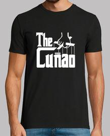 The Cuñao
