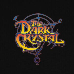 Camisetas The dark crystal - Cristal oscuro