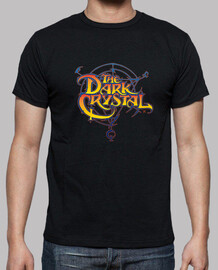 The Dark Crystal camiseta hombre