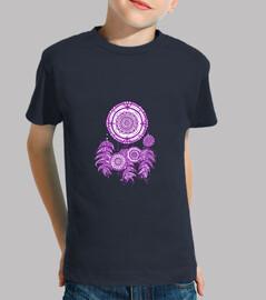 The Dreamcatcher Kids T-Shirt