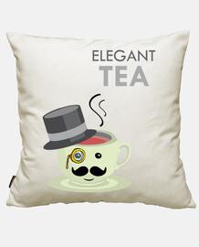 thé élégant