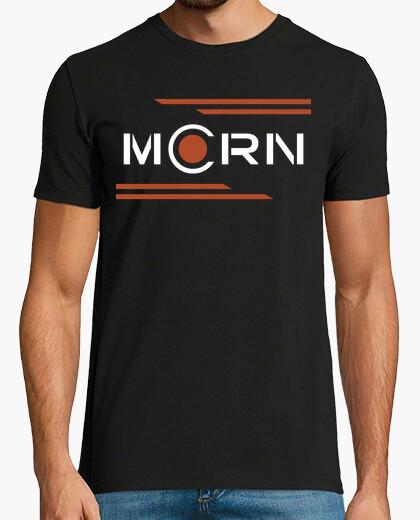 Camiseta The Expanse - MCRN Mars...
