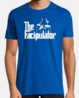 The Facipulator Coach