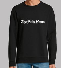The Fake News B
