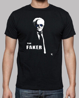 The Faker