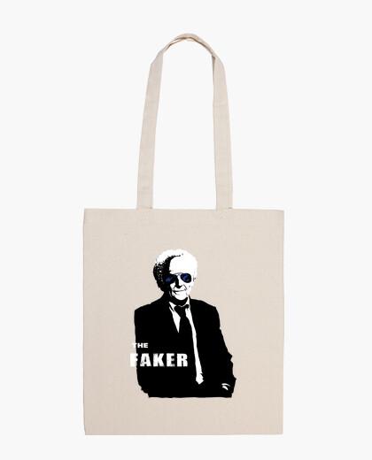 The faker bag