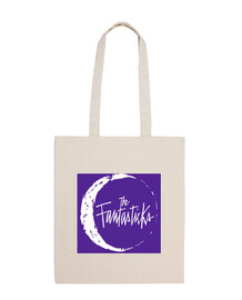 The fantasticks b