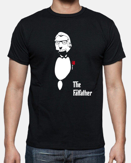 the fatfather