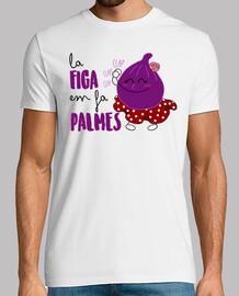 the figa em fa palmes