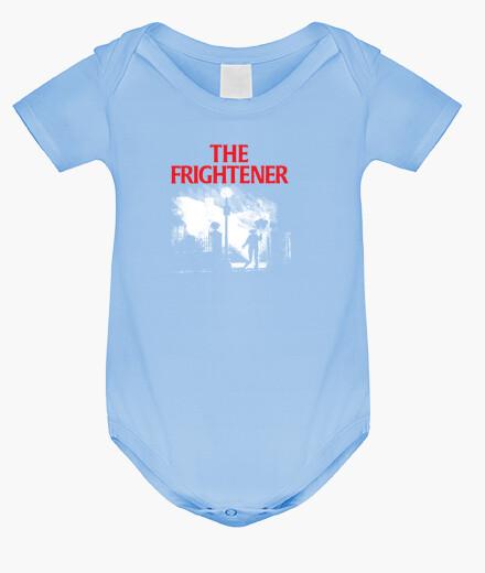 Ropa infantil The Frightener