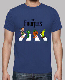 the fruitles