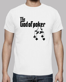 The God Of Poker