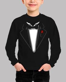 The Godfather (jacket)