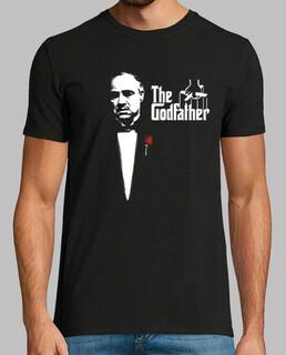 the godfather (the godfather)