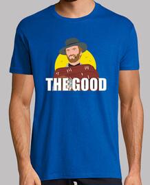 THE GOOD 2