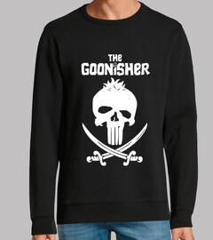 The Goonisher