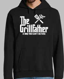 The Grillfather (dark)
