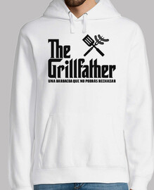 The Grillfather (esp)