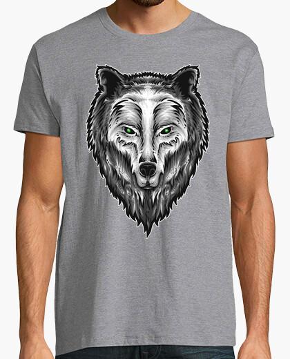 Camiseta The Guardian Spirit