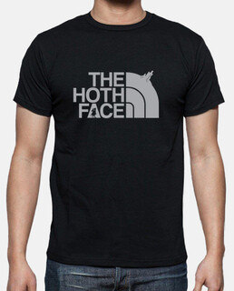 The Hoth Face
