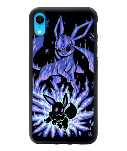 Open iPhone cases video games-gaming