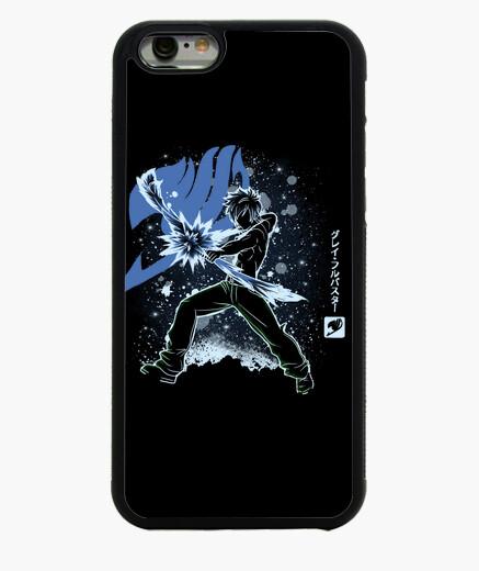 Funda iPhone 6 / 6S The Ice Magic