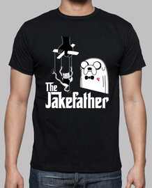 the jakefather