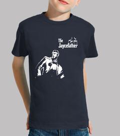 The JayceFather