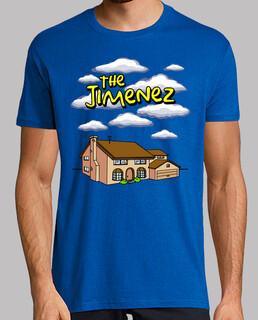 the jimenez