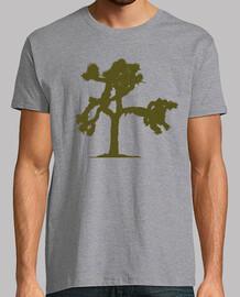 The Joshua Tree vintage