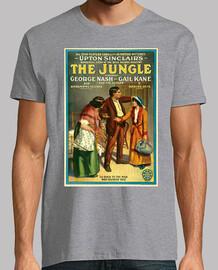 The Jungle, 1914