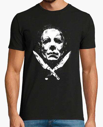 The killer t-shirt