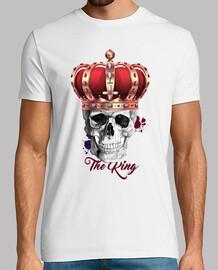 The King_CHB