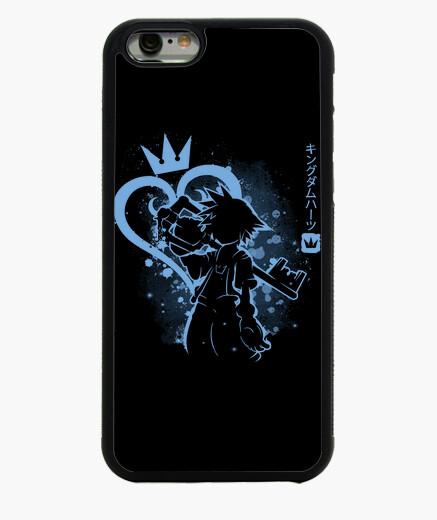 Funda iPhone 6 / 6S The kingdom