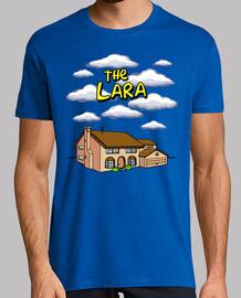 THE LARA